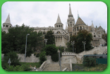 [ Fisherman's Bastion ]